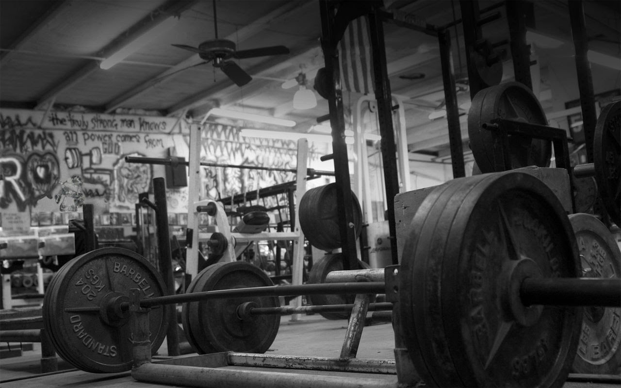 Compound or isolation exercises better for gain strength?