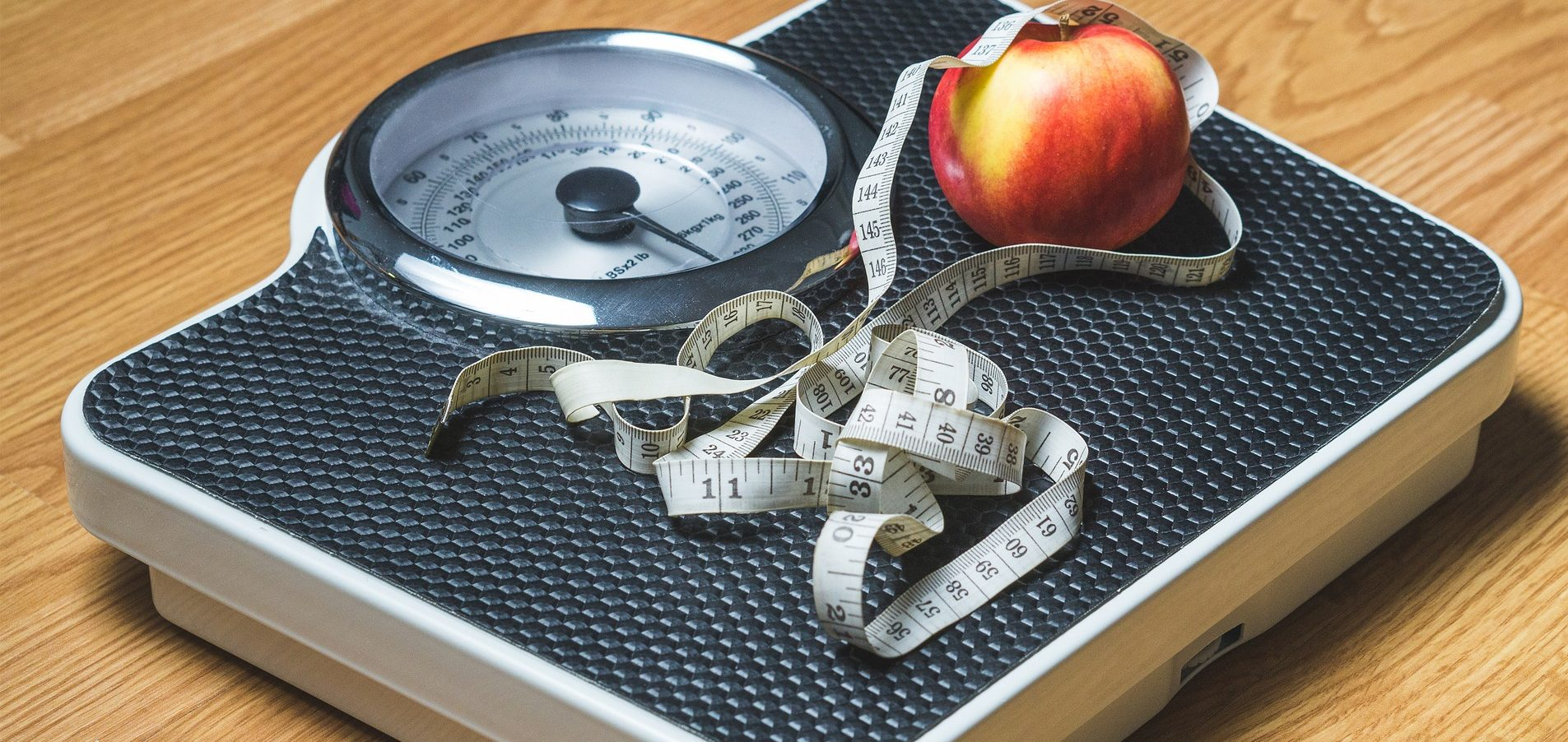 Things you need to know trying to lose weight